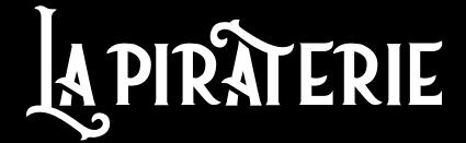 La Piraterie